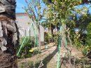 Bompas  Maison 5 pièces  102 m²