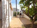 5 pièces Bompas  102 m² Maison