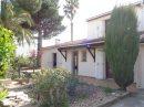102 m² Bompas  5 pièces  Maison