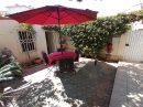 3 pièces Perpignan   Maison 65 m²