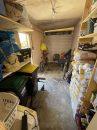 3 pièces 67 m² Perpignan   Maison