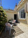 Perpignan  Maison 3 pièces 67 m²