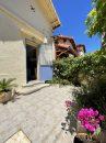 Maison 3 pièces Perpignan   67 m²