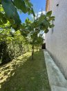 Maison 148 m² Canet-en-Roussillon  6 pièces