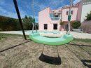 7 pièces 171 m² Maison  Bompas