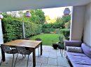 Habsheim, appartement F3 en rez-de-jardin