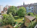 Appartement 114 m² 5 pièces Mulhouse