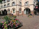 Appartement 148 m² Kaysersberg  6 pièces