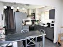Appartement Bartenheim  80 m² 4 pièces