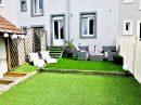 Appartement 50 m² Mulhouse  3 pièces