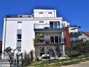 Appartement  Landser  50 m² 2 pièces