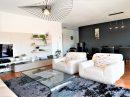 127 m² Brunstatt  Appartement 5 pièces