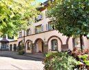 Kaysersberg  150 m² Appartement 8 pièces
