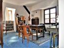 150 m² Appartement 8 pièces Kaysersberg