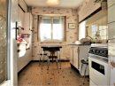 Appartement 77 m² 4 pièces Riedisheim