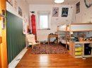 6 pièces 128 m² Mulhouse   Appartement