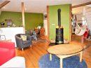 Appartement 128 m² Mulhouse  6 pièces