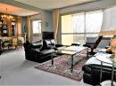 Appartement  Riedisheim  82 m² 3 pièces