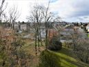Riedisheim  3 pièces Appartement 82 m²