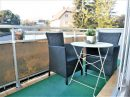 Appartement 68 m² 3 pièces Brunstatt