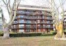 2 pièces 64 m²  Appartement Mulhouse