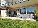 Appartement Illzach  133 m² 5 pièces