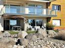 133 m²  5 pièces Illzach  Appartement