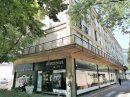 5 pièces  Appartement Mulhouse  127 m²