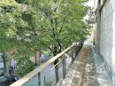 Appartement  Mulhouse  5 pièces 127 m²