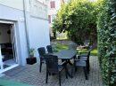 Brunstatt  Appartement 3 pièces 80 m²