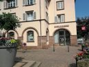 Appartement  Kaysersberg  148 m² 6 pièces