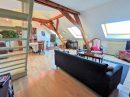 100 m² Riedisheim  5 pièces  Appartement