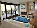 Appartement 8 pièces  Kaysersberg  150 m²