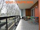 64 m² Mulhouse   Appartement 2 pièces