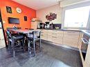 Appartement  Riedisheim  86 m² 4 pièces