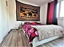 Appartement 69 m² Mulhouse  4 pièces