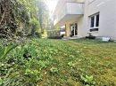 5 pièces Mulhouse  101 m²  Appartement