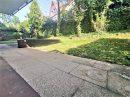 Mulhouse  101 m² 5 pièces Appartement