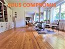 Mulhouse  5 pièces 109 m²  Appartement