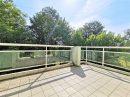 Sierentz, F3 de plus de 70 m² avec terrasse sans vis à vis