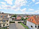 Appartement  Riedisheim  77 m² 3 pièces