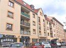 Appartement  Huningue  2 pièces 54 m²