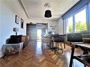 Appartement  Riedisheim  4 pièces 109 m²