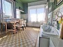 Riedisheim  Appartement 109 m² 4 pièces