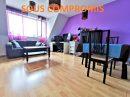 Appartement  3 pièces 54 m² Riedisheim