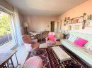 Appartement 51 m² 2 pièces Riedisheim