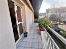 5 pièces Appartement  Riedisheim  102 m²