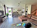 Appartement 100 m² 5 pièces Rixheim