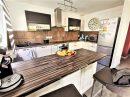 5 pièces 100 m² Appartement Rixheim