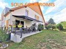 100 m² Appartement 5 pièces Rixheim